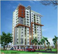 Houses in Kerala For sale, Kottayam Builders, Thiruvalla Builders, Infra Pinnacle